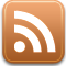 Subscribe to the ADEPT Marketing RSS Feed