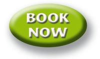 Online Booking Systems for Tourism