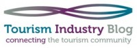 New Zealand Tourism Industry Online Community