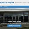 Kerikeri Sports Complex