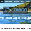 Tango Jet Ski Tours