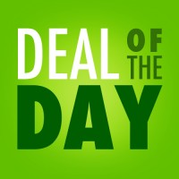 One Day Deal Websites