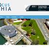 Focus Paihia home page